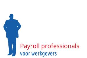 Payrolling voor wekgevers