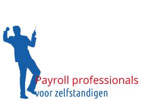 Payrolling voor zzp'ers