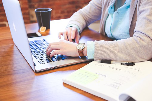 Waarom neemt flexibel werken toe?